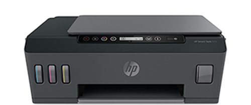 resize 0000 01 Printer Poseidon Front Facing 515
