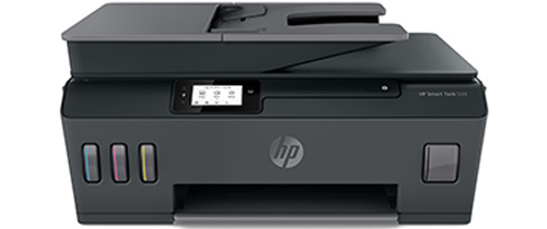 resize 0002 01 Printer Poseidon Basalt Front Facing 530