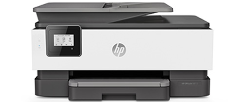resize 0003 01 HP OfficeJet 8013 Basalt Tour Front Facing