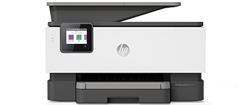resize 0004 12 HP OfficeJet Pro 9010 Medium Basalt