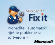 fix it banner 180x150 hr